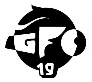 GFO19 Logo
